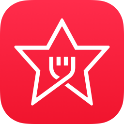 百度外卖app v5.6.5 龙8国际注册