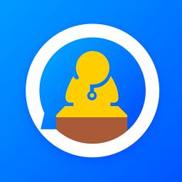名医在线手机版v1.3.0 安卓