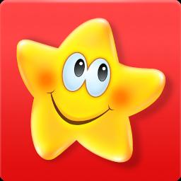 开心网app v4.7.1 安卓版