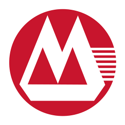 招商银行app v7.2.2 安卓版