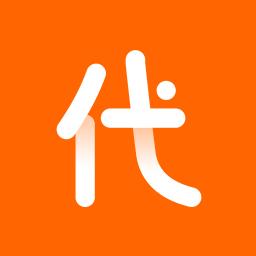 代代家软件v1.8.1  安卓版
