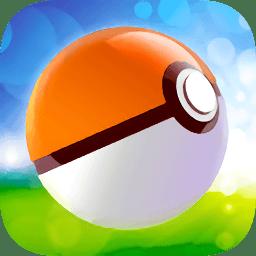 萌宠大爆炸手游v2.0.0 安卓