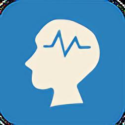 脑力大师最新版v2.4 安卓版