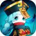 梦幻逍遥手游 v1.0.2 安卓版