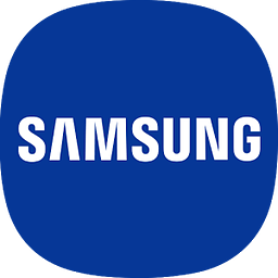 samsung prpnt service plugin v3.02.17 安卓版