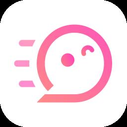 扩列appv2.3.3 安卓版