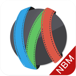 ��波影都app v2.5.2 安卓版