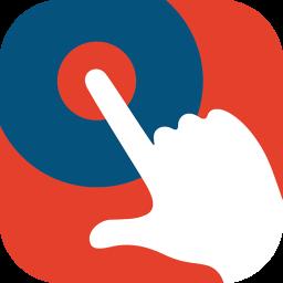 指e通客户端 v4.02.004 安卓最新版