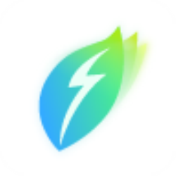 绿色运行最新版 v1.3.3 安卓版