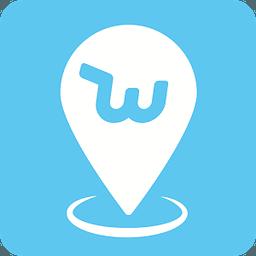 wish商�羝脚_手�C版 v1.1.0 安卓版
