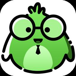 校园诵读最新版v1.1.4 安卓
