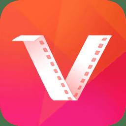 vidmate汉化版v3.6603 安卓版