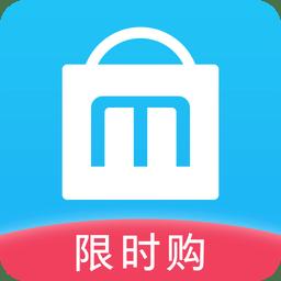 魅族商城客户端v3.3.11 安卓