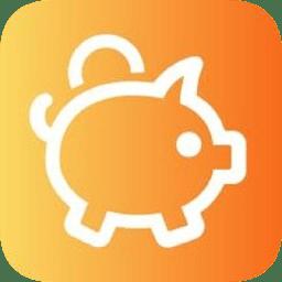 小金猪app v1.2.2 安卓版