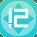 简易记账本appv3.6.1 安卓版