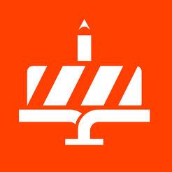 诺心蛋糕app v3.6.0 安卓官方版
