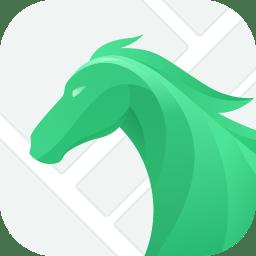 驾呗共享汽车appv3.5.4 安卓