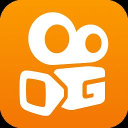 gif快手老版appv6.2.2.8516 安卓版