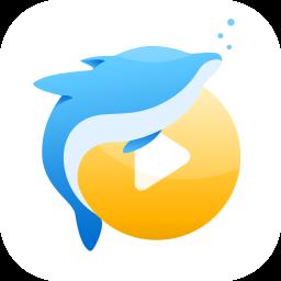 海豚影视最新版 v1.1.0 安卓版