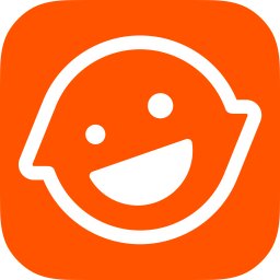 校内外appv8.3.3193 安卓版