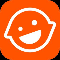 校内外app v8.3.3193 龙8国际注册