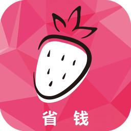 黑莓日记软件