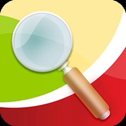 CAD迷你看图app v7.0.1 安卓版