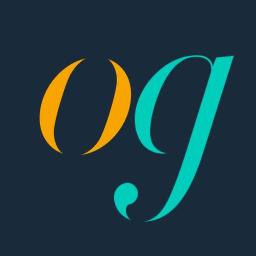 OG东方馆appv1.0.1 安卓版