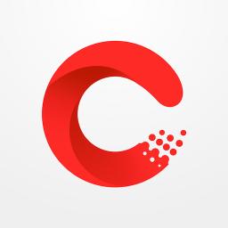 中���W手�C版 v1.11.9 安卓版