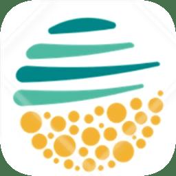 syl油链 v1.0.0 安卓官方版