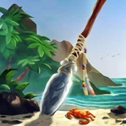 生存岛2016野蛮手机版