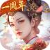 �m廷�手游v1.2.7 安卓版