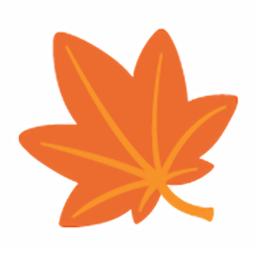 枫林网手机版 v3.1 安卓版