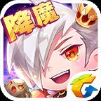 天天酷跑最新版v1.0.62.8 官