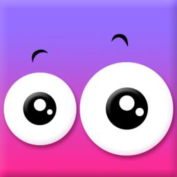 max直播appv1.3.8 安卓版_附