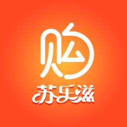 苏乐滋软件