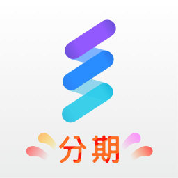 ��澶�澶�杞�浠� v1.1.0 瀹�����