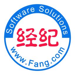 搜房帮经纪云官方版v8.8.3 安卓最新版