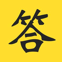 韭黄答题助手app