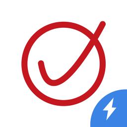 企名片最新版v4.8.0 安卓版