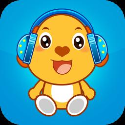 亲宝儿歌appv4.6.1 安卓版