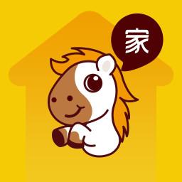 畅途家app