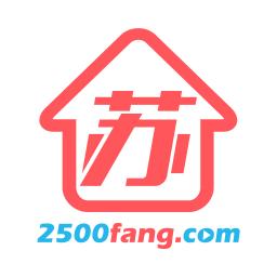 苏房网188bet备用网址v1.4.0 安卓版
