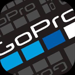 gopro最新版v5.1.1 安卓版