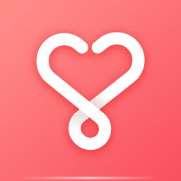 珍爱情感最新版v2.3.1 安卓