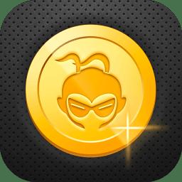 大圣小游戏Appv4.2.4 安卓