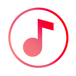 音乐剪辑Appv5.3.0 安卓版