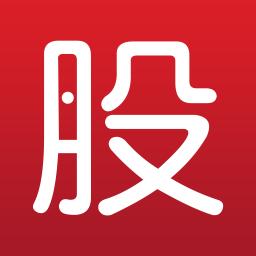 好股友软件 v1.0 安卓官方版