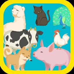 动物园拯救计划手机版v1.1.2 安卓最新版