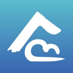 金牛部落官方版v1.14 安卓最新版